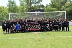 2 Rochers FC (Isère)