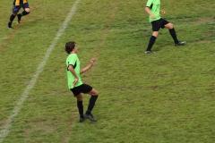Finale  U15_05