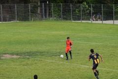 Finale  U15_07