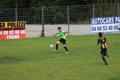 Finale  U15_08