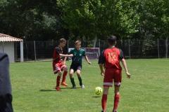 Thuir - 2 Rocher FC_03