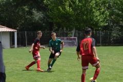 Thuir - 2 Rocher FC_04