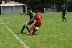 Thuir - 2 Rocher FC_07