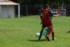 Thuir - 2 Rocher FC_08