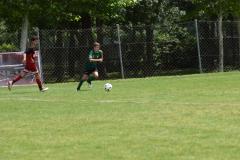 Thuir - 2 Rocher FC_09