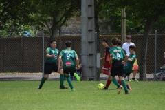 Thuir - 2 Rocher FC_13