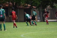 Thuir - 2 Rocher FC_14