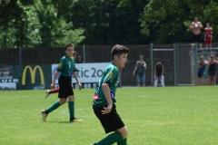 Thuir - 2 Rocher FC_16