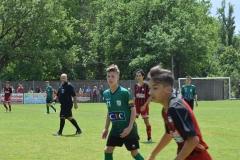 Thuir - 2 Rocher FC_19