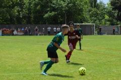Thuir - 2 Rocher FC_20