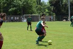 Thuir - 2 Rocher FC_21