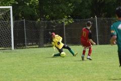 Thuir - 2 Rocher FC_22