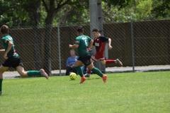 Thuir - 2 Rocher FC_29