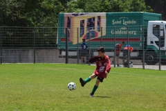 Thuir - Montauban_21