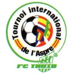 Tournoi International de l'Aspre