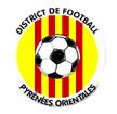 District des P.O