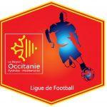 Ligue de Football Occitanie