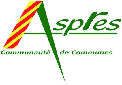 Communauté des Communes des Aspre